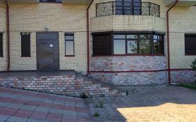 10-комнатный дом, 752 м², 30 сот., 22-3 16 — Кенесары за ~ 300 млн 〒 в Нур-Султане (Астана), Есиль р-н