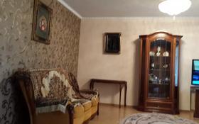4-комнатная квартира, 103 м², 3/5 этаж, Ленина 10 — Ибраева за 30 млн 〒 в Семее