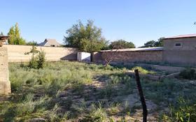 3-комнатный дом, 100 м², 8 сот., Самал-3 за 12 млн 〒 в Шымкенте, Каратауский р-н