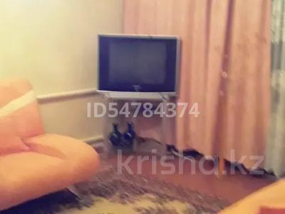 1-комнатная квартира, 31.5 м², 3/5 этаж, Гайдара 10 — Дружбы за 3.5 млн 〒 в Сортировке