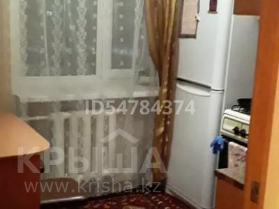 1-комнатная квартира, 31.5 м², 3/5 этаж, Гайдара 10 — Дружбы за 3.5 млн 〒 в Сортировке — фото 3