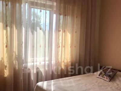 4-комнатная квартира, 88 м², 7/12 этаж, мкр Коктем-2, Тимирязева за 43 млн 〒 в Алматы, Бостандыкский р-н