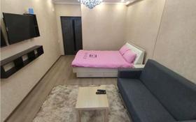 2-комнатная квартира, 73 м², 3/9 этаж посуточно, Мира 5/1 за 13 000 〒 в Актобе