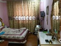 6-комнатный дом, 323 м², 12 сот.