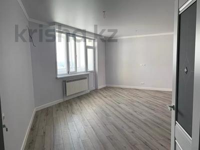 3-комнатная квартира, 132 м², 12/12 этаж, Дюсенова 22 за 32 млн 〒 в Павлодаре