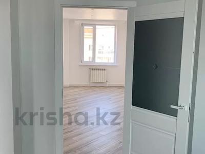 3-комнатная квартира, 132 м², 12/12 этаж, Дюсенова 22 за 32 млн 〒 в Павлодаре — фото 10