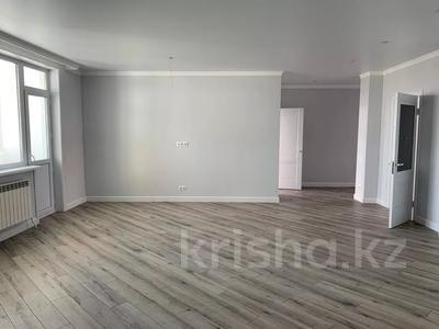 3-комнатная квартира, 132 м², 12/12 этаж, Дюсенова 22 за 32 млн 〒 в Павлодаре — фото 2