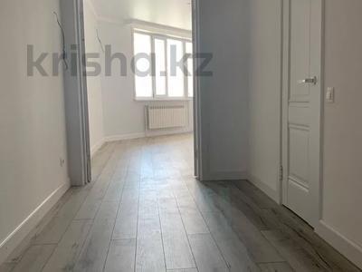 3-комнатная квартира, 132 м², 12/12 этаж, Дюсенова 22 за 32 млн 〒 в Павлодаре — фото 3