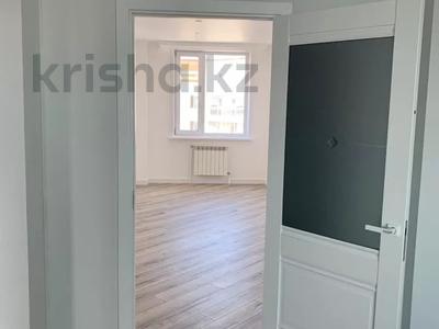 3-комнатная квартира, 132 м², 12/12 этаж, Дюсенова 22 за 32 млн 〒 в Павлодаре — фото 4