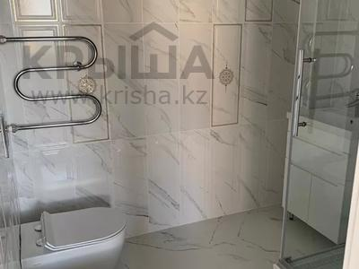 3-комнатная квартира, 132 м², 12/12 этаж, Дюсенова 22 за 32 млн 〒 в Павлодаре — фото 5