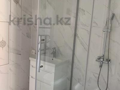 3-комнатная квартира, 132 м², 12/12 этаж, Дюсенова 22 за 32 млн 〒 в Павлодаре — фото 6