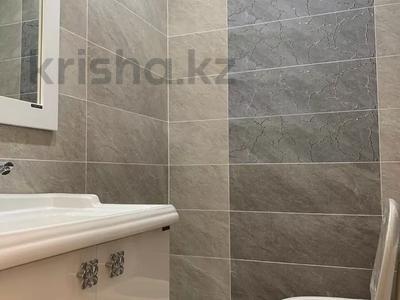 3-комнатная квартира, 132 м², 12/12 этаж, Дюсенова 22 за 32 млн 〒 в Павлодаре — фото 8