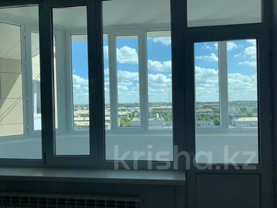 3-комнатная квартира, 132 м², 12/12 этаж, Дюсенова 22 за 32 млн 〒 в Павлодаре — фото 9