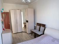 4-комнатный дом, 105 м², 15 сот.