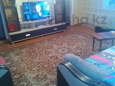 4-комнатный дом, 70 м², 12 сот., Саранская за 10 млн 〒 в Караганде, Октябрьский р-н — фото 2