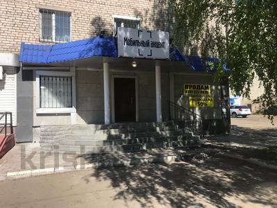 Магазин площадью 114.5 м², Интернациональная 62 — Коммунистическая за 35 млн 〒 в Щучинске