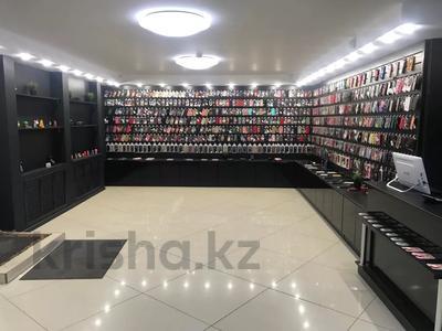 Магазин площадью 114.5 м², Интернациональная 62 — Коммунистическая за 35 млн 〒 в Щучинске — фото 2