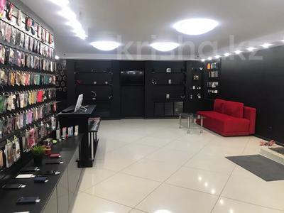 Магазин площадью 114.5 м², Интернациональная 62 — Коммунистическая за 35 млн 〒 в Щучинске — фото 4