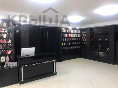 Магазин площадью 114.5 м², Интернациональная 62 — Коммунистическая за 35 млн 〒 в Щучинске — фото 5