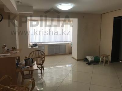 Магазин площадью 114.5 м², Интернациональная 62 — Коммунистическая за 35 млн 〒 в Щучинске — фото 6