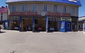 Помещение площадью 800 м², Северное Кольцо 32Г за 300 млн 〒 в Алматы, Жетысуский р-н