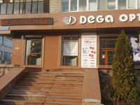 Магазин площадью 187 м²