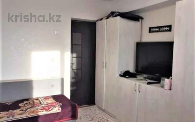 3-комнатная квартира, 63 м², 8/9 этаж, проспект Абылай Хана 11 за 18.3 млн 〒 в Нур-Султане (Астана), Алматы р-н