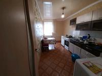4-комнатная квартира, 73 м², 5/5 этаж помесячно