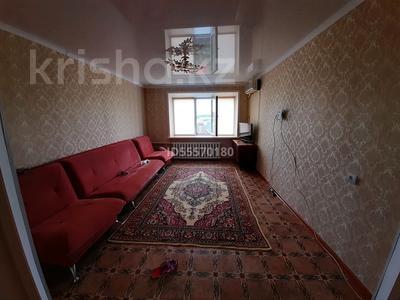 4-комнатная квартира, 73 м², 5/5 этаж помесячно, Ескалиева 146 — Сарайшык за 85 000 〒 в Уральске — фото 3