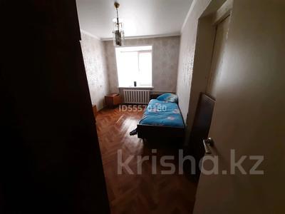 4-комнатная квартира, 73 м², 5/5 этаж помесячно, Ескалиева 146 — Сарайшык за 85 000 〒 в Уральске — фото 5