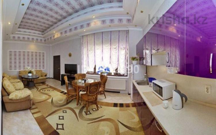 Действующее общежитие за 110 млн 〒 в Нур-Султане (Астана), р-н Байконур