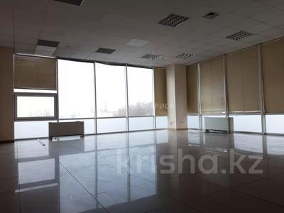 Офис площадью 2561.68 м², Тимирязева — Маркова за 5 500 〒 в Алматы, Бостандыкский р-н — фото 6