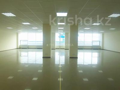Офис площадью 2561.68 м², Тимирязева — Маркова за 5 500 〒 в Алматы, Бостандыкский р-н