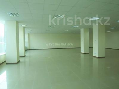 Офис площадью 2561.68 м², Тимирязева — Маркова за 5 500 〒 в Алматы, Бостандыкский р-н — фото 7