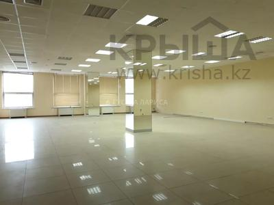 Офис площадью 2561.68 м², Тимирязева — Маркова за 5 500 〒 в Алматы, Бостандыкский р-н — фото 2