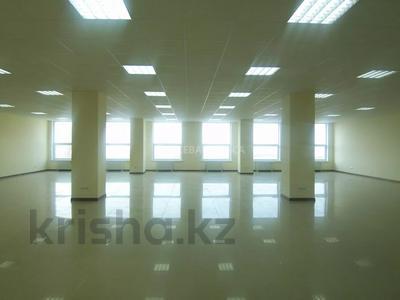 Офис площадью 2561.68 м², Тимирязева — Маркова за 5 500 〒 в Алматы, Бостандыкский р-н — фото 3