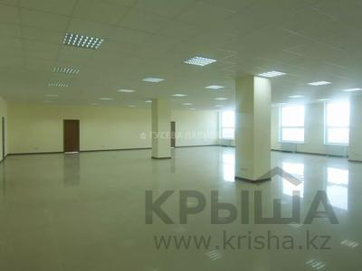 Офис площадью 2561.68 м², Тимирязева — Маркова за 5 500 〒 в Алматы, Бостандыкский р-н — фото 4