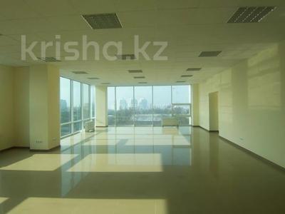 Офис площадью 2561.68 м², Тимирязева — Маркова за 5 500 〒 в Алматы, Бостандыкский р-н — фото 5