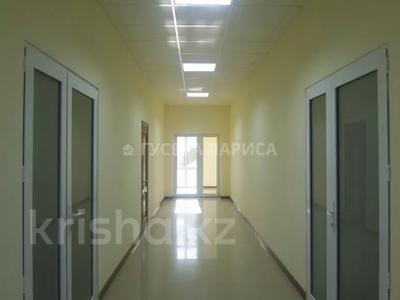 Офис площадью 2561.68 м², Тимирязева — Маркова за 5 500 〒 в Алматы, Бостандыкский р-н — фото 9