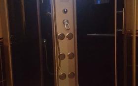 1-комнатная квартира, 50 м² помесячно, Мкр Каратал 99 за 80 000 〒 в Талдыкоргане