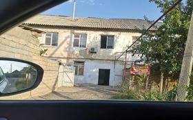 3-комнатная квартира, 80 м², 2/2 этаж, Бокейхан 11.11 за ~ 5 млн 〒 в Сарыагаш