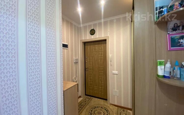 2-комнатная квартира, 54 м², Е-30 за ~ 19 млн 〒 в Нур-Султане (Астана), Есиль р-н