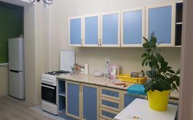 1-комнатная квартира, 38.9 м², 4/6 этаж, 32Б мкр за 7 млн 〒 в Актау, 32Б мкр