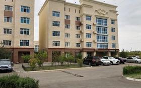 2-комнатная квартира, 55 м², 4/4 этаж, Е652 2 за 24 млн 〒 в Нур-Султане (Астана), Есиль р-н