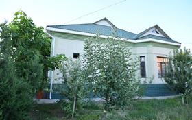 6-комнатный дом, 180 м², 10 сот., Алибекова 11 за 42 млн 〒 в Шымкенте, Каратауский р-н