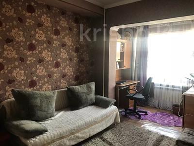 4-комнатная квартира, 84 м², 5/12 этаж, мкр Тастак-2, Розыбакиева 51 за ~ 30.4 млн 〒 в Алматы, Алмалинский р-н — фото 10