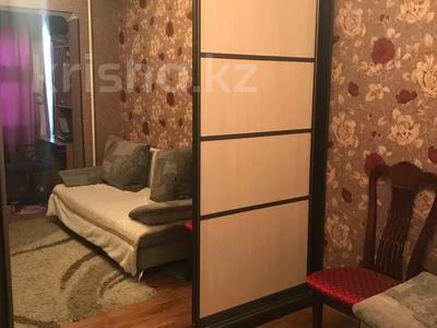 4-комнатная квартира, 84 м², 5/12 этаж, мкр Тастак-2, Розыбакиева 51 за ~ 30.4 млн 〒 в Алматы, Алмалинский р-н — фото 11