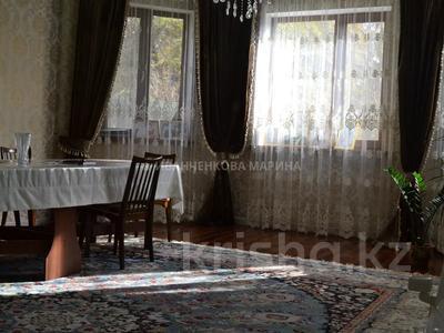 7-комнатный дом, 290 м², 8 сот., Микрорайон Ремизовка за 105 млн 〒 в Алматы, Медеуский р-н — фото 6