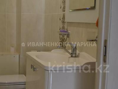 7-комнатный дом, 290 м², 8 сот., Микрорайон Ремизовка за 105 млн 〒 в Алматы, Медеуский р-н — фото 7
