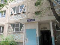 4-комнатная квартира, 84.9 м², 3/9 этаж, мкр Аксай-2, Мкр Аксай-2 8 за 39.7 млн 〒 в Алматы, Ауэзовский р-н